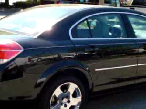 toyota-prius-touring-edition-03 Rivard Buick Gmc