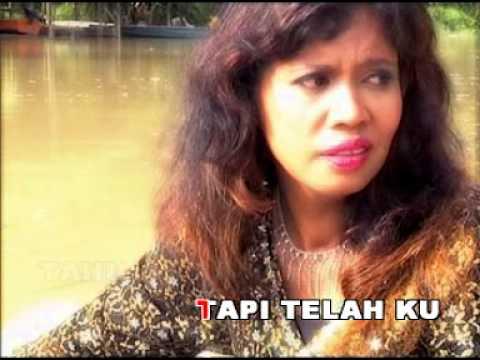 Kisah dongeng stacy karaoke vc doovi for Floor 88 zalikha lirik