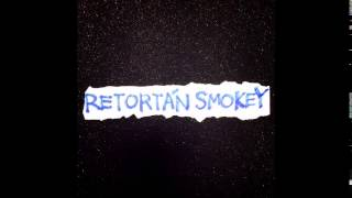 ペンギンスイマー〜RETORTA'N SMOKEY