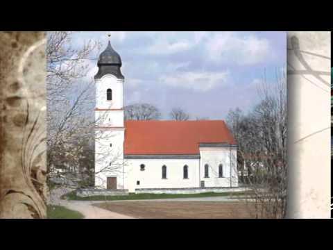 »Radwanderweg Schlacht von Hohenlinden« 5.2 Folgen der Schlacht