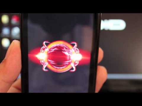 Leaked Motorola Droid Bionic 5.9.905 New Radios Better Reception Install Guide
