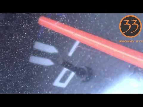 Regulación de aceleración (motos 250 cc 200 cc 150cc / 100cc etc)
