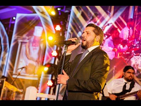 מיוחד • הלב שלי בגרסה מזרחית - הפייטן משה דוויק בביצוע מרגש לשיר של ישי ריבו | צבעים הפקות