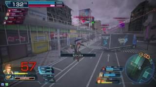 ガンスト3 リカルド(18)