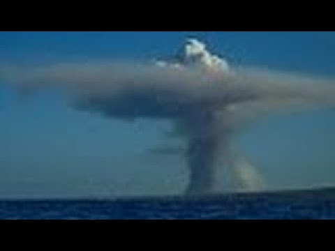 [NEW] Live Breaking News Nuclear Confrontation between Russia and NATO fiction[HD]