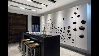 31 Interesting Laser-Cut CNC Jali Design Ideas & Pictures- Plan n Design