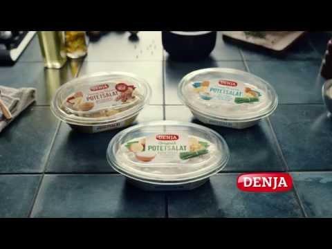 denja-potetsalat