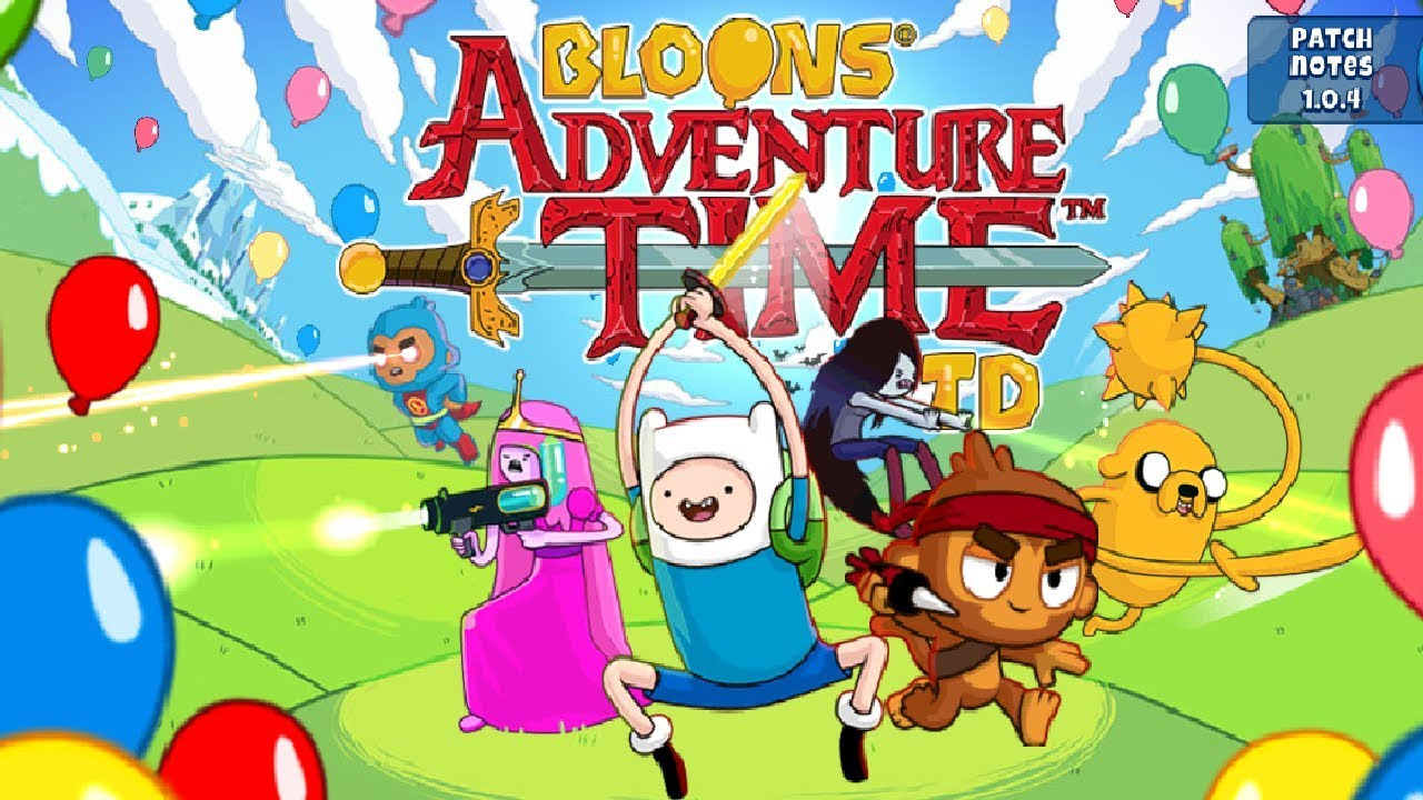 Adventure Games - Play Adventure Games on Free Online Games