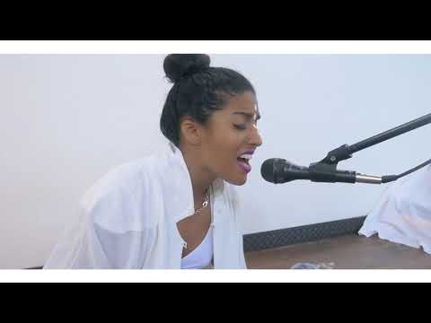 En Vogue - Free Your Mind (TRISHES Looping Cover)