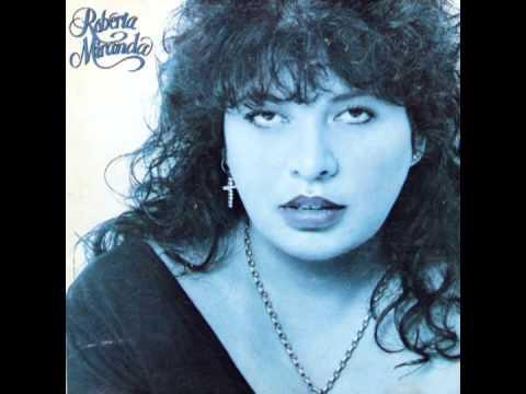 Roberta Miranda - Volume 6 (1993) - CD Completo