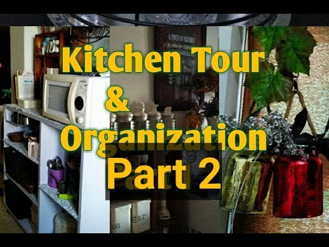 kitchen-tour-and-organization-part-2-|-how-i-organize-my-kitchen-part-2