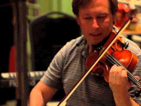 Seattle Symphony Untuxed On KING FM