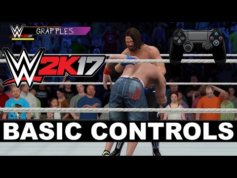 WWE 2K19 APK+ OBB+ Data Download for Android - WWE 2K19 APK