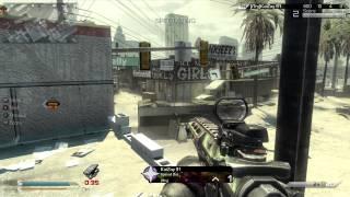 gamebattles Dispute host lag lost us map
