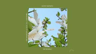 The Magician & TCTS - Slow Motion feat. Sam Sure (Boston Bun Remix) [Ultra Music]