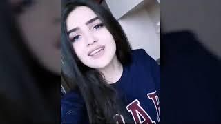Премьера ! Клипа Мадина Басаева Сердце мое