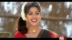Mattu Mattu Nee Tamil Superhit Song | Vijay Best Songs | Priyanka chopra