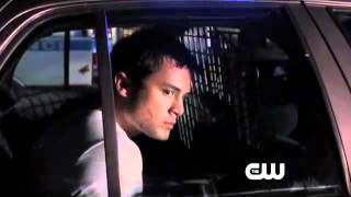 One Tree Hill   season 9 Know This We've Notice OFFICIAL PROMO