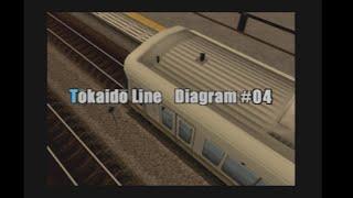 電車でGO FINAL実況プレイ 東海道線#4 221系快速(京都→高槻)