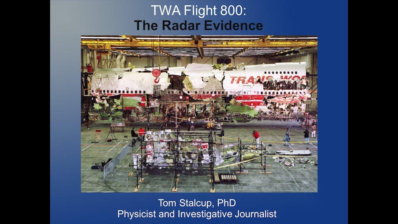 25-year anniversary of TWA Flight 800 explosion marks new chapter ...