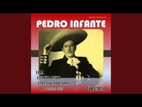 Cielito lindo (Digitally Remastered) mp3