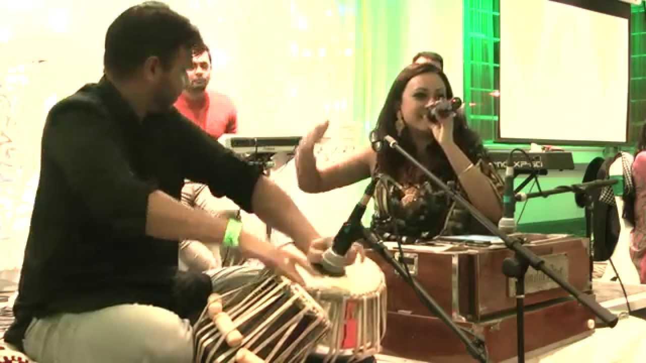Discussion on this topic: Intira Jaroenpura, suzana-ansar/