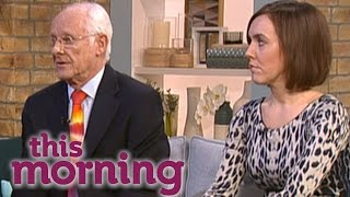 Buckingham Palace Reacts To The Prince Andrew Sex Scandal | This Morning