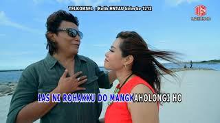Download Mp3 Tagor Pangaribuan - Holong Nasian Tuhan I