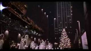 Santa Claus: The Movie (1985) - Trailer