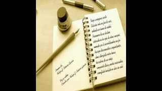 VIAJE A NINGUNA PARTE, poema de Felipe J. Piñeiro García