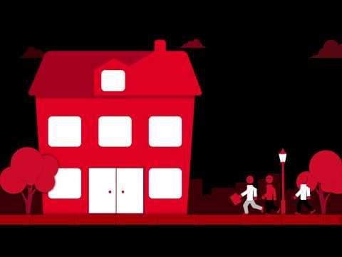 Le guide Hiscox de l'assurance responsabilité civile exploitation