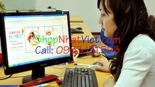 Shop Nhật Việt bán Sỉ và Lẻ Quần Áo Uniqlo Hàng Nhật Xách Tay