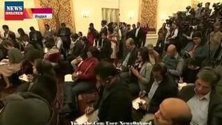 видео «Росатом» подписывает контракт на строительство двух блоков АЭС в Индии