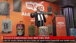 hrsza-ve-kaybolmaya-kar-akll-valiz-klf-1