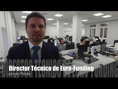 Revisión catastral Barcelona - nueva ponencia de valores