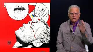 MAMADURO: Hasta con el tobo al carnicero de Cúcuta  -SEG 1 - 02/06