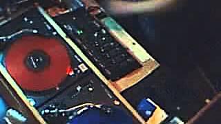 80s Disco DJ Mix M3 北広島 Vol.4 (DANCE CLASSICS MIX)  ダンスクラッシクス ディスコ
