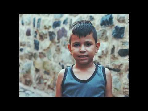 Salomón Beda - ¿De qué se trata la vida, mi vida? (Video Oficial)