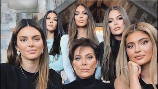 Kylie Jenner   The Kardashian Prank Call Pt. 2 Ft James Charles & David Dobrik🎄Christmas Decoration