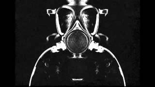 Len Faki & Plastikman - Spastik To Stability (The SoundTrade