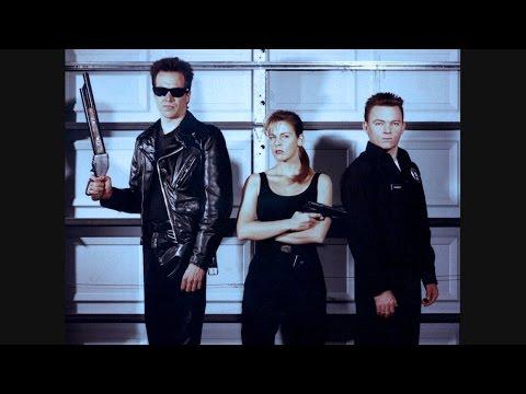 Intimidator 3 - 1993