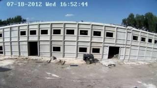 СМР часть 3 (июль)(Полный комплекс СМР состоящий из 3-х видеороликов : 1- СМР часть 1 (апрель-май); 2-СМР часть 2 (июнь); 3-СМР часть..., 2016-08-01T12:19:33.000Z)