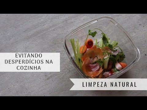 evitando-desperdÍcios---cozinha---resíduos-orgânicos