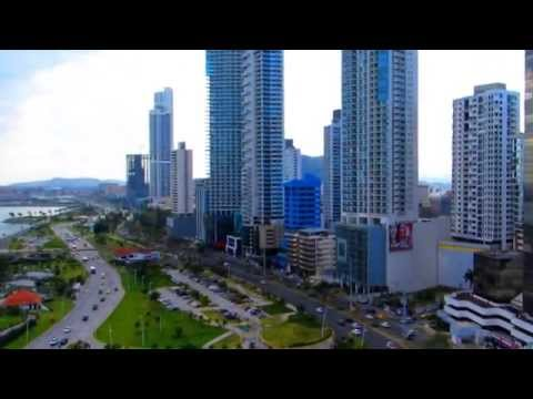 Our favorite Apartment at Miramar for sale. Panama City. Prestige Panama Realty. 6981.5000