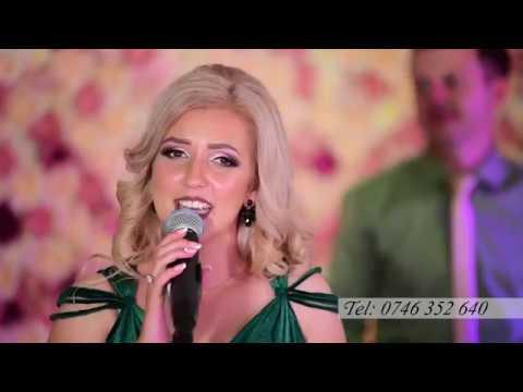 Diana Tataran - Muzica usoara 2018