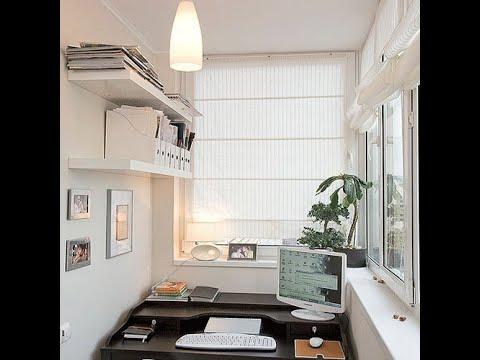 Остекление балконов корвет ремонт потолка балкона своими руками