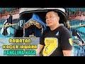 Rawatan Kacer Juara Itu Ternyata Mudah Edisi Kacer Panglima Naga With Yayak Satria  Mp3 - Mp4 Download