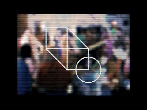 The George Kaplan Conspiracy - Ninja (Official Video) Mp3