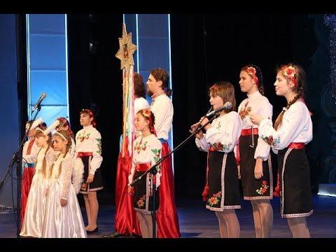 yatbTV: У Херсоні відбувся Гала-концерт фестивалю