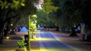 Baia di Gallipoli Camping Resort .m4v